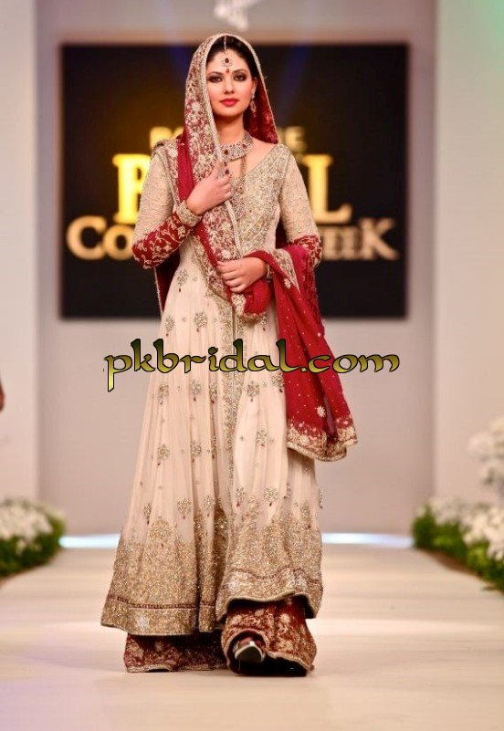 pakistani-bridal-dress-3