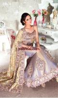 pakistan-bridal-11