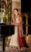 pakistan-bridal-12
