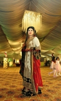 pakistan-bridal-13