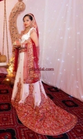 pakistan-bridal-15