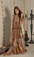 pakistan-bridal-19