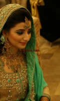 pakistan-bridal-24