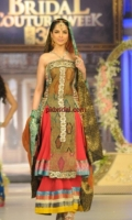 pakistan-bridal-60