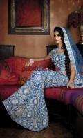 pakistan-bridal-9