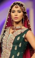 pakistan-bridal