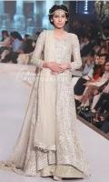 white-elegant-bridal-dress