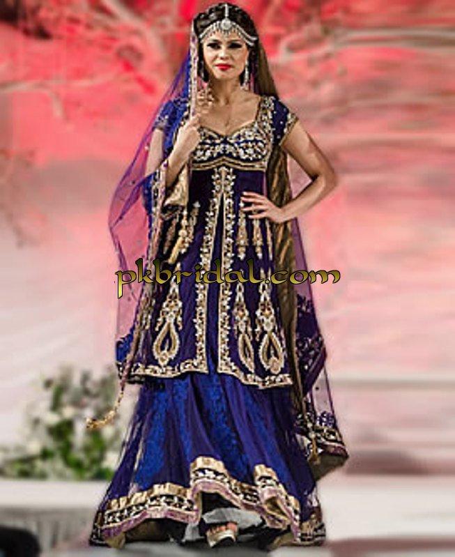bridal-wear-10