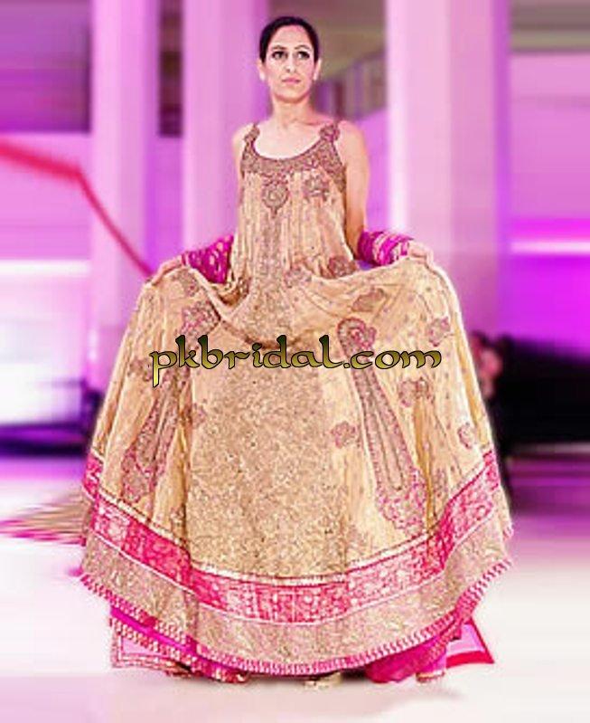 bridal-wear-13