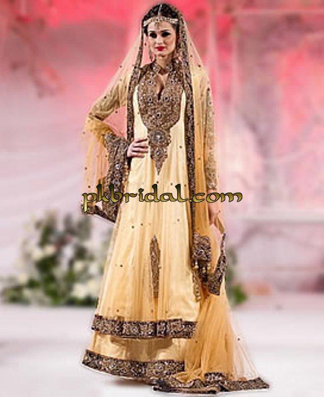 bridal-wear-9
