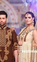bride-and-groom-dresses-for-june-2015-1