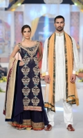 bride-and-groom-dresses-for-june-2015-3