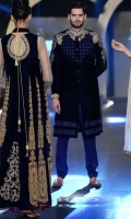 bride-and-groom-dresses-for-june-2015-4