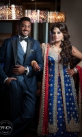 bride-and-groom-dresses-for-june-2015-7
