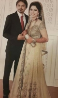 bride-and-groom-dresses-for-june-2015-8