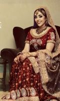 bride-groom-collection-for-june-2015-11