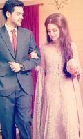 bride-groom-collection-for-june-2015-2