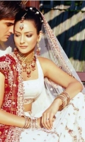 bride-groom-collection-for-june-2015-4