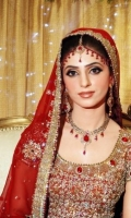 bride-groom-collection-for-june-2015-6