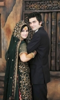 bride-groom-collection-for-june-2015-7