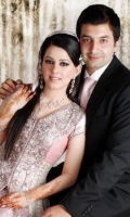bride-groom-collection-for-june-2015-8