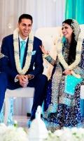 firoza-blue-couple-walima-wedding-dress