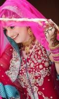 bride-groom-for-january-2015-11