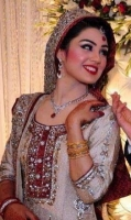 bride-groom-for-january-2015-14