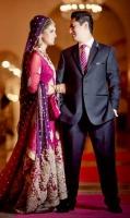 bride-groom-for-january-2015-17