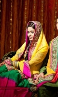 bride-groom-for-january-2015-2