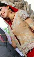 bride-groom-for-january-2015-9