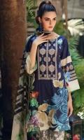 charizma-aniq-embroidered-volume-lll-2019-1