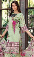 charizma-aniq-embroidered-volume-lll-2019-11
