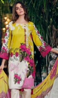charizma-aniq-embroidered-volume-lll-2019-2