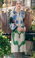 charizma-belle-embroidered-volume-l-2019-10