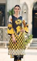 charizma-belle-embroidered-volume-l-2019-5