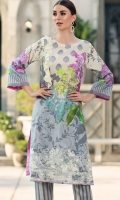 charizma-belle-embroidered-volume-l-2019-6