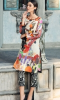 charizma-belle-embroidered-volume-l-2019-7