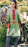 charizma-belle-embroidered-volume-l-2019-9