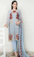 charizma-chimmer-embroidered-collection-vol-2-2018-10