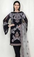 charizma-chimmer-embroidered-collection-vol-2-2018-13
