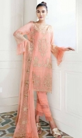 charizma-chimmer-embroidered-collection-vol-2-2018-2