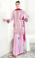 charizma-chimmer-embroidered-collection-vol-2-2018-6