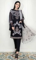 charizma-chimmer-embroidered-collection-vol-2-2018-8