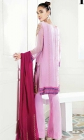 charizma-chimmer-embroidered-collection-vol-2-2018-9