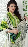 charizma-combination-embroidered-lawn-volume-i-2019-24