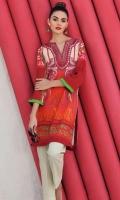 charizma-embroidered-kurti-volume-i-2019-2
