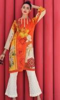 charizma-embroidered-kurti-volume-i-2019-4