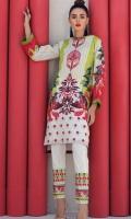 charizma-embroidered-kurti-volume-i-2019-8