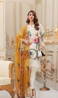 charizma-exclusive-collection-2019-1